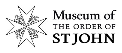 Museum of the Order of St John Library